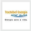 Tractebel Energia