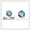 RIC TV e RECORD TV