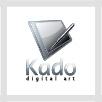 Kado Digital Arte