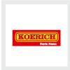 Koerich