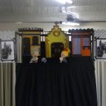 Fotos-Teatro14