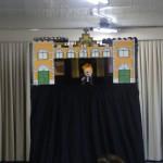 Fotos-Teatro15