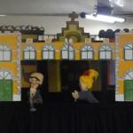 Fotos-Teatro17