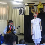 Fotos-Teatro28