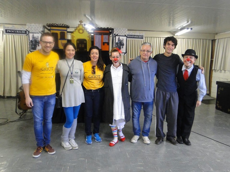 Fotos-Teatro34