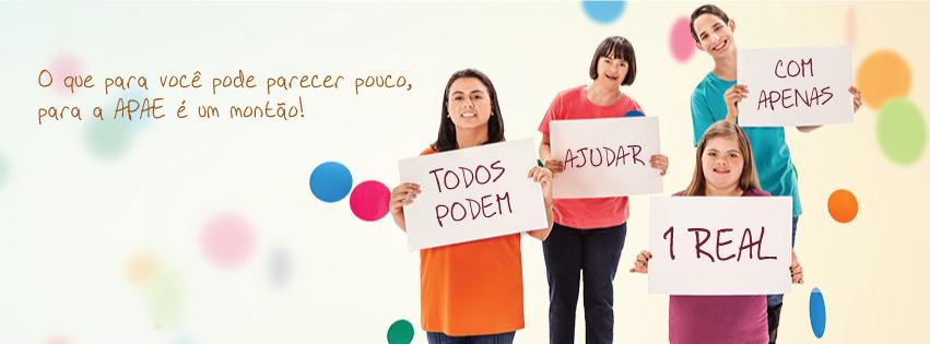 PIT-513-Campanha-1-Real-Capa-facebook