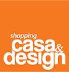Casa & Design